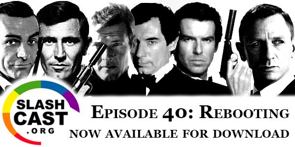 Episode-40-Banner